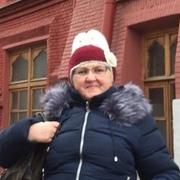 Татьяна Петровна 60 Петрозаводск