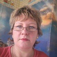 Лариса, 44 года, Рыбы, Чита