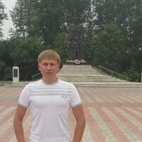 Marat, 40 лет, Телец, Москва