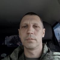 Андрей, 49 лет, Стрелец, Омск