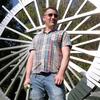 Antanas, 42, Peterborough
