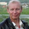 Aleksandr, 49, Zheleznogorsk-Ilimsky