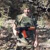 лорис, 47, г.Ереван