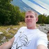 Aleksandr Gimgin, 31, Turinsk