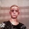 Сергій Іванец, 18, г.Гуляйполе