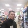 Лёха, 39, г.Мурманск