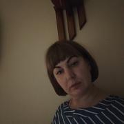 Лана 43 года (Весы) Тамбов