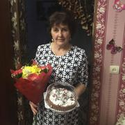 татьяна никалаевна 66 Калининград