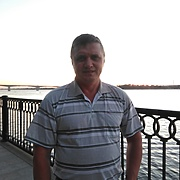 Сергеи 44 Пермь