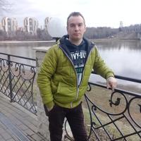 игорь александрович р, 45 лет, Телец, Химки