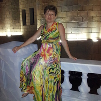 Irina, 57 лет, Весы, Алматы́