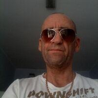 Валерий, 55 лет, Лев, Новороссийск
