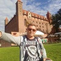 Роман, 43 года, Лев, Калининград