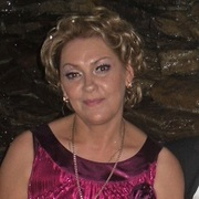 АЛЛА, 57 лет, Овен