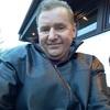Владимир, 49, г.Штайнфурт