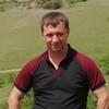 Алексей, 37, г.Ставрополь