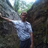 Евгений, 33, г.Кизел
