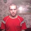 kolya, 30, г.Яшкино