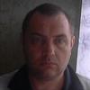 іvan, 44, Borislav
