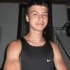 BAD BOY, 21, г.Карабаново