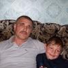 ИГОРЬ, 53, г.Агаповка