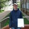 Егор, 20, г.Киров (Кировская обл.)