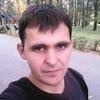 Димитрий, 32, г.Каунас