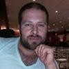 Marwan, 32, г.Амман