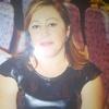 zulya, 47, г.Баку