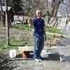 Vladimir, 53, Жовті Води