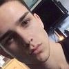 Микаил, 16, г.Махачкала