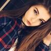 Виктория, 16, г.Москва
