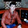 Jama, 28, г.Астана