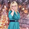 Ольга, 31, г.Николаев