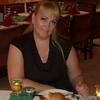 Елена, 43, г.Херсон
