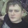 Александр, 32, г.Белово