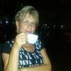 Анна, 58, г.Северская