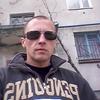 юра, 34, г.Мурманск