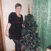Антонина Влодимеровна, 32, г.Кыштым