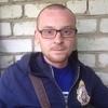 Паша, 29, г.Рязань