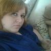Наталья, 32, г.Санкт-Петербург