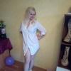 Марина, 29, г.Кировск