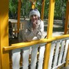 Елена, 40, Омськ