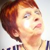 aлевтина, 63, г.Кострома