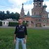 Тёма, 29, г.Дубровно