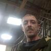 Руслан, 30, г.Алексин