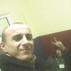 Коля, 27, г.Житомир