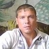 андрей, 38, г.Увельский