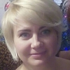 Ирина, 42, Лубни