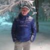 Макс, 35, г.Балаково